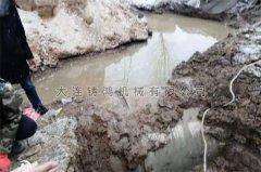内蒙DN1600水泥管易胜博ysb体育案例